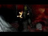 Judas Priest - Warстраница