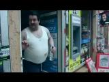 K.I.Z - Ich bin Adolf Hitler (Official Video)_Full-HD.mp4