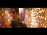 Cashback - Возврат (2005)