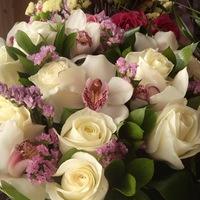 Цветы и подарки с доставкой витебск г.уфа купить розы дешевле