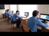 Рекламний ролик Політехнічного коледжу ДВНЗ