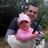 Сергій Макаренко