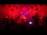 A.D.R.O.N. (24.02.17 Green Label February Fest)