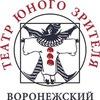 Воронежский Театр Юного Зрителя