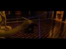 Танец ночного лиса- Капуэйра . 12 друзей Оушена