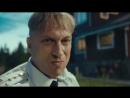 Григорий Лепс ft. Дмитрий Нагиев - Самый лучший день OST Самый лучший день 2015