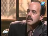 Сериал Роковое наследство - Бруну у детектива Кловиса