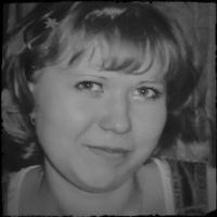 Елена Донесевич