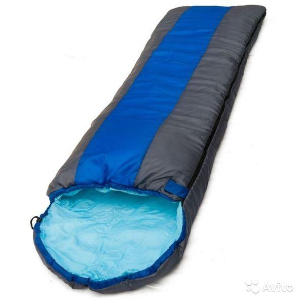 Спальный мешок Бемал Dream 300