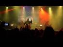 Batushka - Yekteniya 4 (Live at DBE - The 7th Gate)