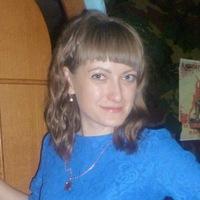Светлана Мальдина