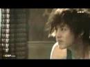 корейский клип до слез