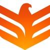 Sporting Elite USA (Спортивные стипендии США)