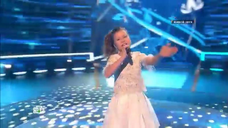 [Чита в курсе] «Ты супер!» Зоя Чижкова, 12 лет, Петровск-Забайкальский. «Ой, снег, снежок»