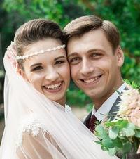 Andriy Dzivinskuy
