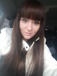Елена Серчел