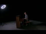 Ben Schuller - Once I Was 7 Years Old (Lukas Graham Cover)
