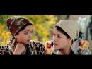 Нигина Амонкулова - Аруси замонави 2   Nigina Amonqulova - Arusi Zamonavi 2 (2016)