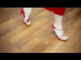 Наталия Ястреб - Минуты чудес (Ах эти глаза)