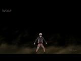Наруто 2 сезон 330 серия (Ураганные хроники, озвучка от Ancord)