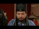 Jumong 72회 EP72 1