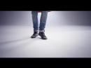 МТС _ ТАНЦЫ _ Как танцевать в клубе (урок для мужчин)