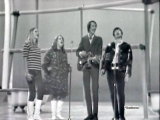 The Mamas And The Papas-California Dreamin