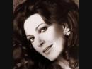 Anna Moffo sings Merce, dilette amiche