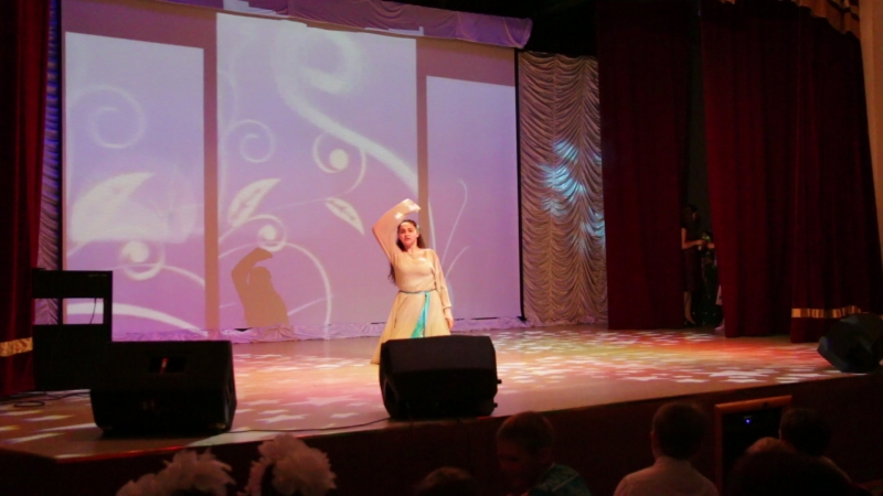 2016 04 21 Концерт Чаша добра в КДЦ Созвездие Лимбяяха 19