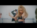 Imani Williams ft Segala, Blonde - Don't Need No Money (Extended Mix)