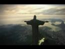 Промо выступления осетинских борцов на Олимпийских играз в Рио!