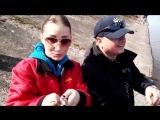 Фестиваль «Весенний спиннинг-2016» // ТРЕЙЛЕР