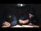 Talib Kweli - Violations ft. Raekwon