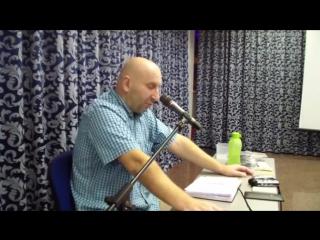 Сатья дас - 10 качеств мужчины, которого ищет женщина