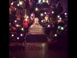 Latch Munchkin NY