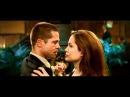 Mr Mrs Smith tango Мистер и миссис Смит танго