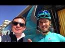 Поздравление с Наурызом от команды Астана! Congratulation with Nauryz holiday from Astana Proteam!