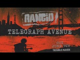 Telegraph Avenue - Rancid