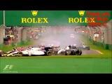 Italo disco. Radiorama - Broken Race. F1 Extreme Win crash Desire mix