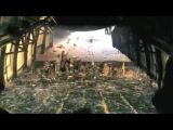 World in Conflict CGI Trailers Mashup (Ola Strandh - Sniper Run)