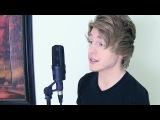 Love Yourself - Justin Bieber Cover by Austin Jones