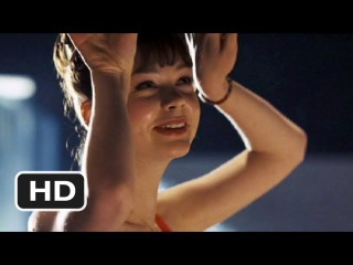 An Education 7 Movie CLIP - This Is the One (2009) HD