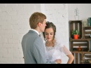 Свадебное промо Лена и Витя