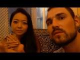 Женился на мусульманке. Интервью с Игорем Полтавцевым. Бизнес на Бали. Бизнес идеи.