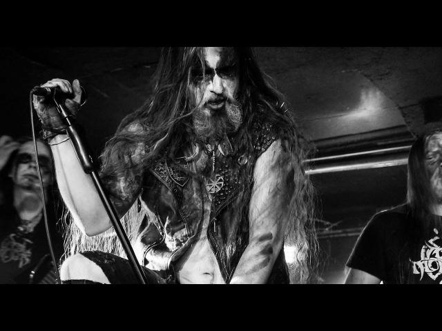 AZEL'S MOUNTAIN - Góra Milczenia (Official Video)