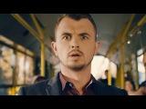 Инфоголик трейлер  Премьера 2 марта 2017 года в кинотеатрах Украины  НЛО TV