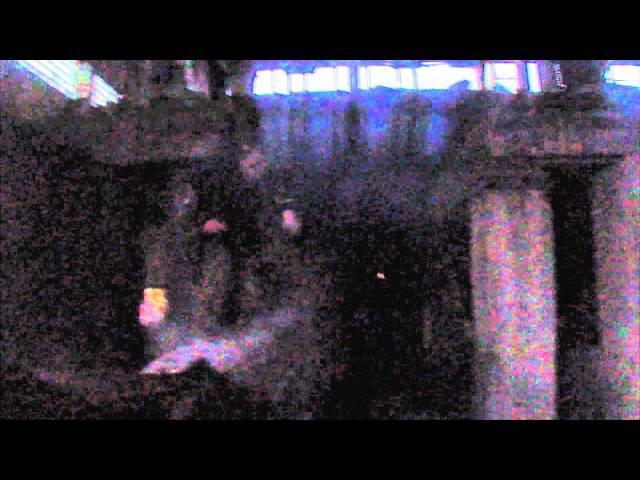 Клип на песню группы Смысловые Галлюцинации Последний день Земли