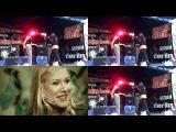 Karmah - Just Be Good To Me @live (VideoMix) HD
