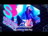 Instagram video by Selena Gomez News® • Nov 6, 2016 at 1:25pm UTC