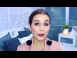 Instagram video by Selena Gomez News® • Nov 6, 2016 at 11:32am UTC
